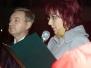 Bierzmowanie - 14.11.2009