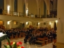 Bierzmowanie - 14.11.2011