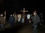 Droga Krzyżowa na Święty Krzyż - 30.03.2012