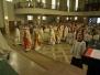 Odpust Świętej Jadwigi Królowej - 08.06.2011