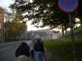 Pielgrzymka Śladami Św. Jadwigi - 23.10.2010